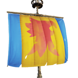 Sunshine Parrot Sails.png