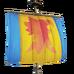 Sunshine Parrot Sails.png