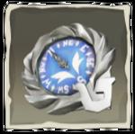 Triumphant Sea Dog Compass inv.png