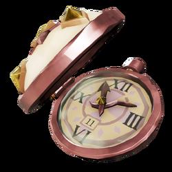 Aristocrat Pocket Watch.png