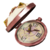 Aristocrat Pocket Watch.png