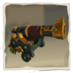 Gold Hoarders Cannons inv.png