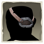 Majestic Sovereign Eyepatch inv.png