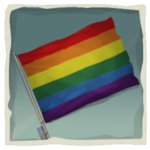 Rainbow Flag inv.png