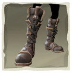 Sea Dog Boots inv.png