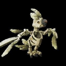 Skeleton Cockatoo.png