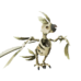 Skeleton Cockatoo.png