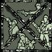 Vigilant Weapon Pose Emote.png