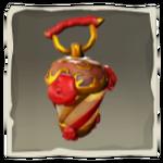 Wild Rose Lantern inv.png