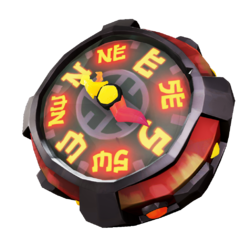 Compass of the Ashen Dragon.png
