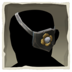 Executive Admiral Eyepatch inv.png