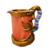 Glorious Sea Dog Tankard.png