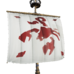 Mercenary Sails.png