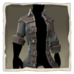 Pirate Lord Jacket inv.png