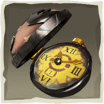 Sovereign Pocket Watch inv.png