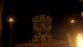 Tribal Statue.png