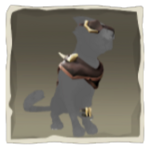 Wildcat Bone Crusher Outfit inv.png