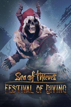 Festival of Giving (2020).jpg