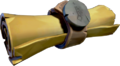 Icon Scroll.png