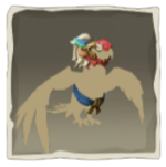 Macaw Lunar Festival Outfit inv.png