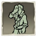 Mask of Union Emote inv.png