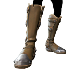 Ruffian Sea Dog Boots.png