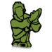 Sovereign Clap Emote.png