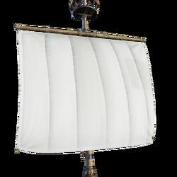 White Sailor Sails.png