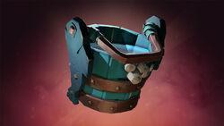 Bucket of The Wailing Barnacle promo.jpg