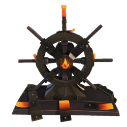 Forsaken Ashes Wheel.png