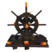 Forsaken Ashes Wheel.png