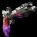 Inky Kraken Flintlock Pistol.png