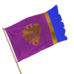Shroudbreaker Flag.png