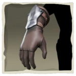 Sovereign Gloves inv.png