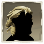 Sovereign Hair inv.png