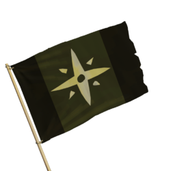 Grand Admiral Flag.png