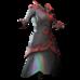 Inky Kraken Dress.png