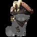 Ragamuffin Bone Crusher Outfit.png