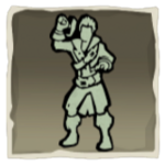 Shipwright Crafting Emote inv.png