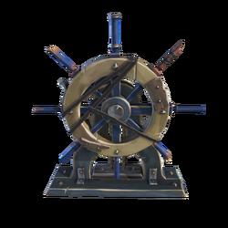Castaway Bilge Rat Wheel.png