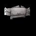Grey Cropped Shirt.png