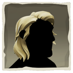 Imperial Sovereign Hair inv.png