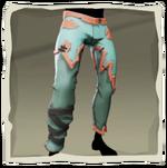 Ocean Crawler Trousers inv.png