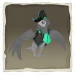 Parakeet Ghost Outfit inv.png