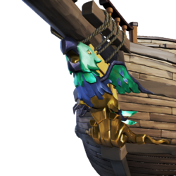 Parrot Figurehead.png