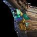 Parrot Figurehead.png