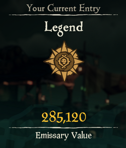 Emissary Value.png