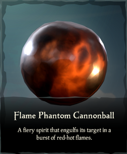 Flame Phantom Cannonball.png