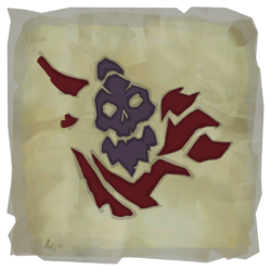 Grimm's Bane Tattoo.png