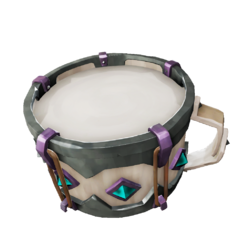 Silver Blade Drum.png
